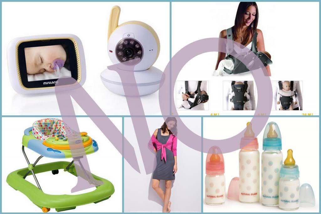 photo Desktop10_zpsa95bc0d2.jpg