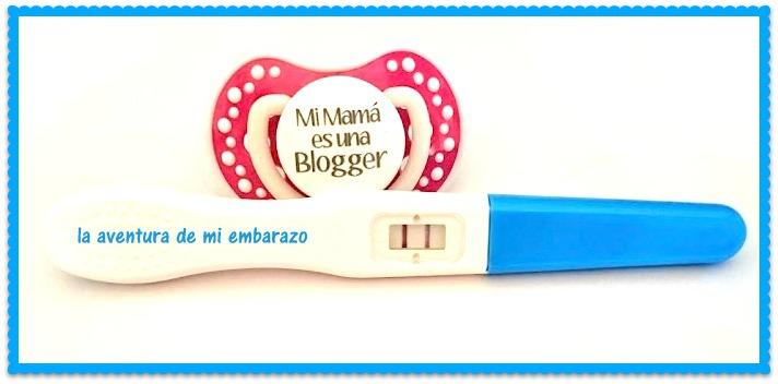 photo tes-embarzo-mama-blogger__zpsqshfajsm.jpg