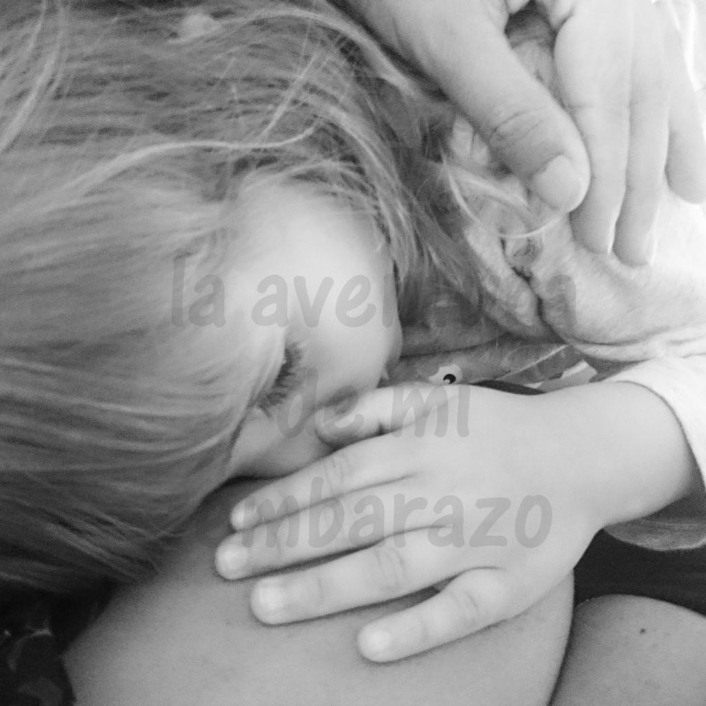 photo lactancia-embarazo_zpsrupdybch.jpg
