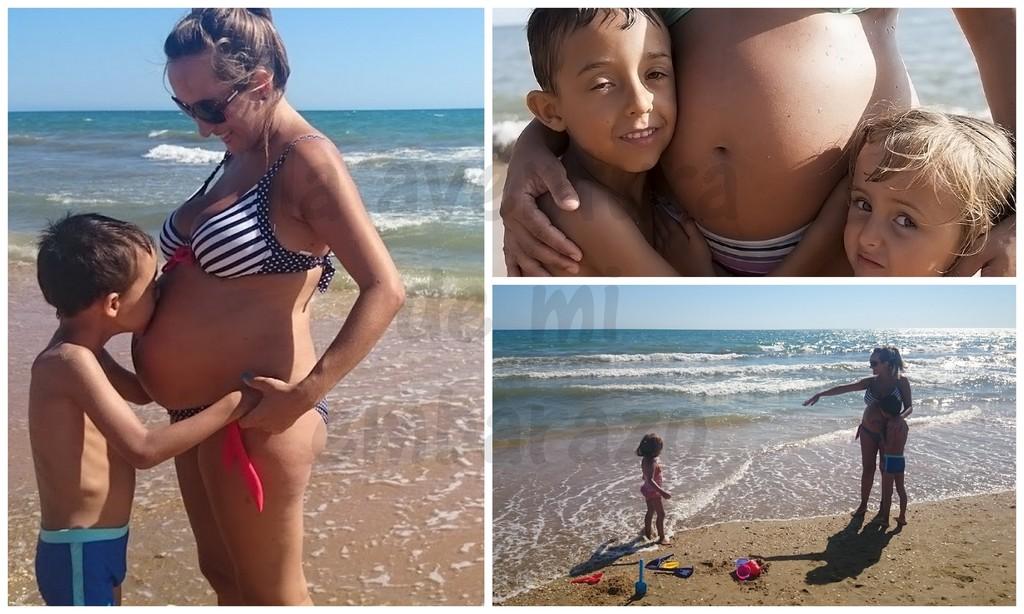 photo 31-semanas-embarazo-playa_zpswdvzgp56.jpg