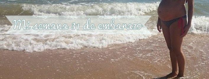 photo barriga-31semanas-playa-3_zps1iiwaw9a.jpg
