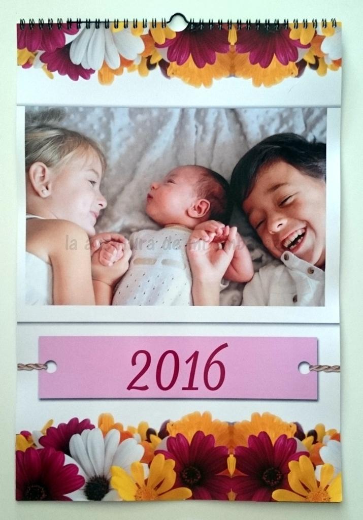 photo calendario-portada_zpsgproeieo.jpg