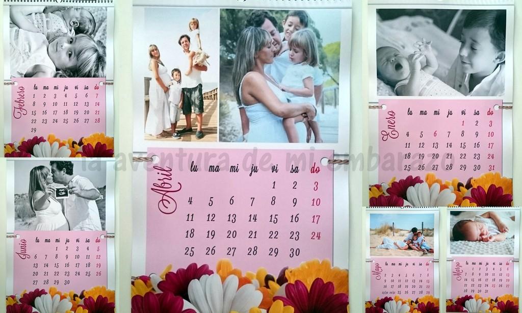 photo calendario1_zpsvvhc158i.jpg
