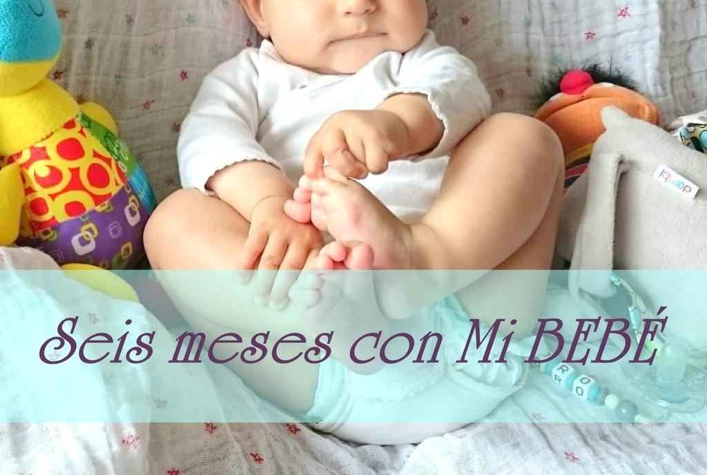 photo 6-meses-bebe-cabecera_zpsecs3i9cj.jpg