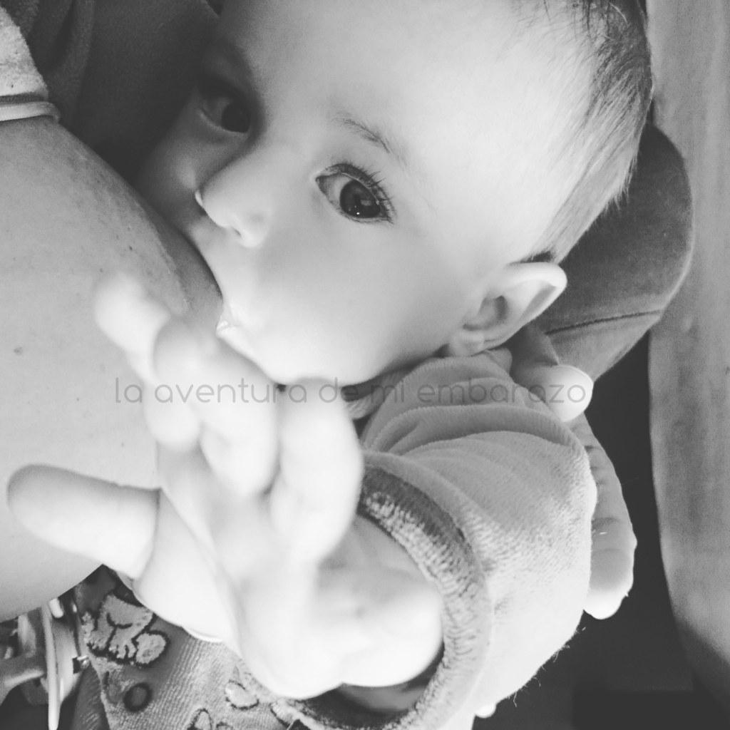 photo bebe-lactancia-materna_zpsxzvbxbvu.jpg
