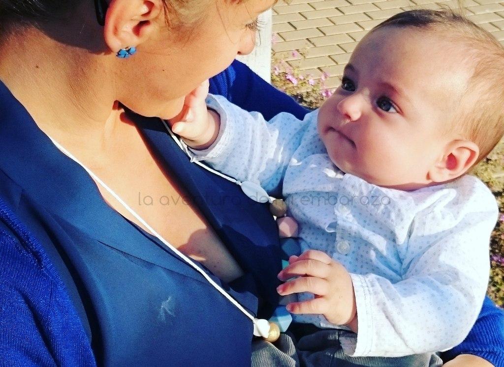 photo mirada-bebe-mama_zpsrzszdhlg.jpg