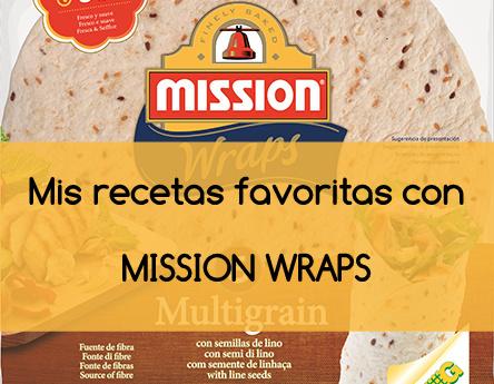 photo mission-wrap-multigrain.png_zpsjfxsy4mn.jpg