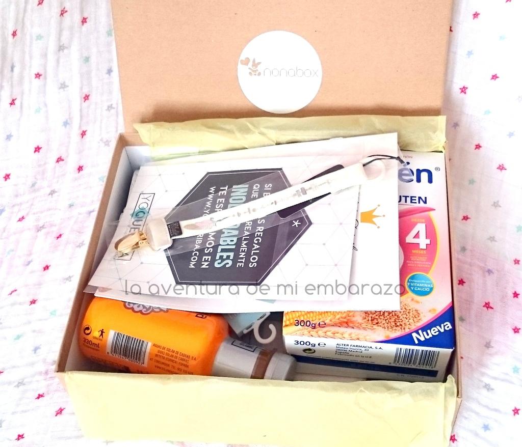photo  caja-nonabox-mayo-3_zpsgkrvuzbf.jpg