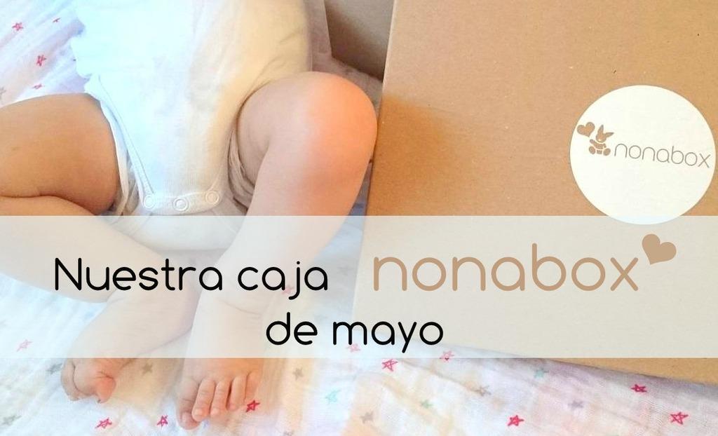 photo caja-nonabox-mayo_zpsedni8gxo.jpg