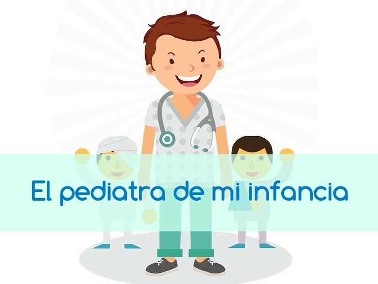 photo pediatra-infancia-2_zpsuycfpwvt.jpg