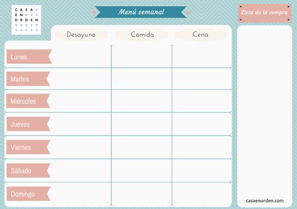 photo menu-semanal-gratis-580_zpsf0ow2tbn.png