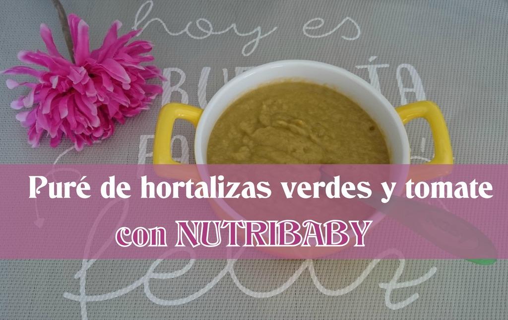 photo pure-hortalizas-verdes-cabecera_zpsjahtirw5.jpg