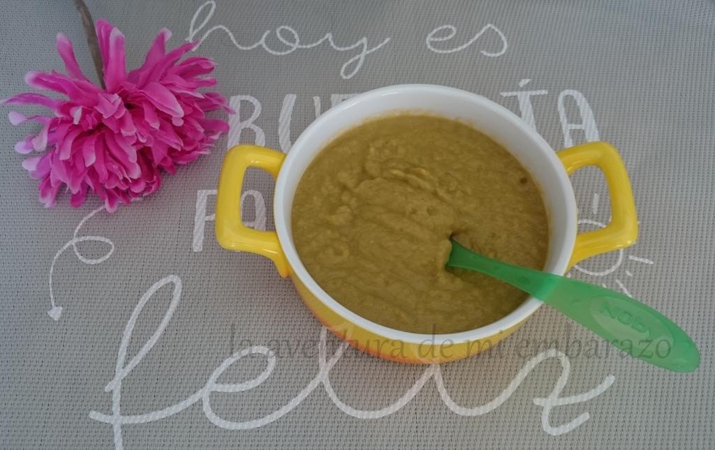 photo pure-hortalizas-verdes-receta3_zpsordfdwf3.jpg
