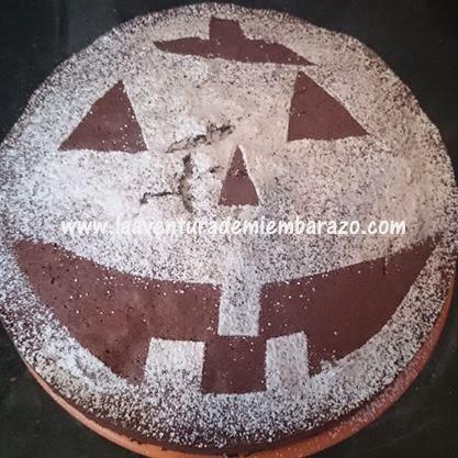photo bizcocho-chocolate-halloween_zpsgchiy5uj.jpg