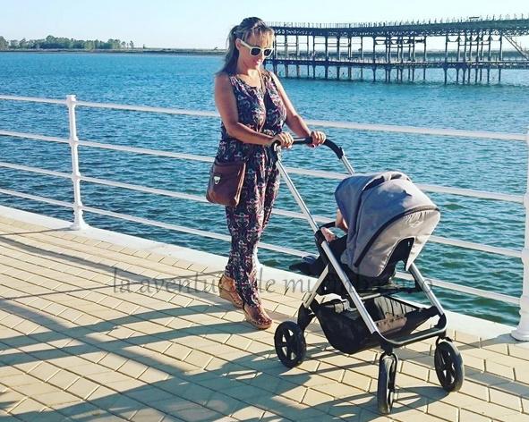 photo mini-easywalker-stroller-aventura-embarazo_zpswjct1ehh.jpg