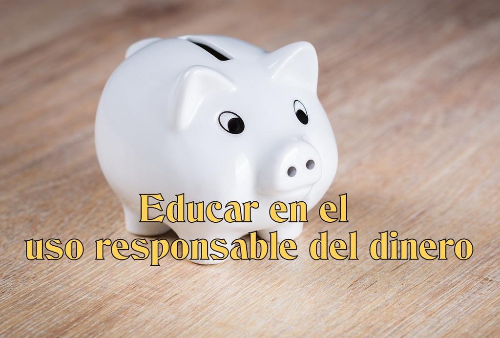 photo educacion-financiera-8_zps9nqfqold.jpg