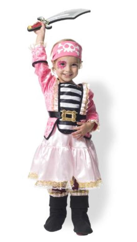 photo Imaginarium-Disfraces-2017-Babysuit-Pirate-Princess_zps7uwdtpk7.png