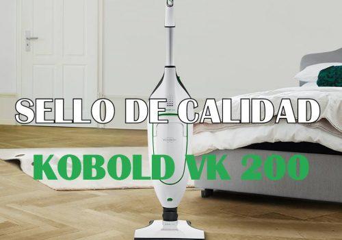 aspirador-kobold-vk200-vorwerk-