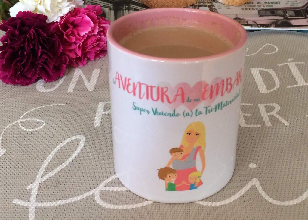 taza-blog-cafe