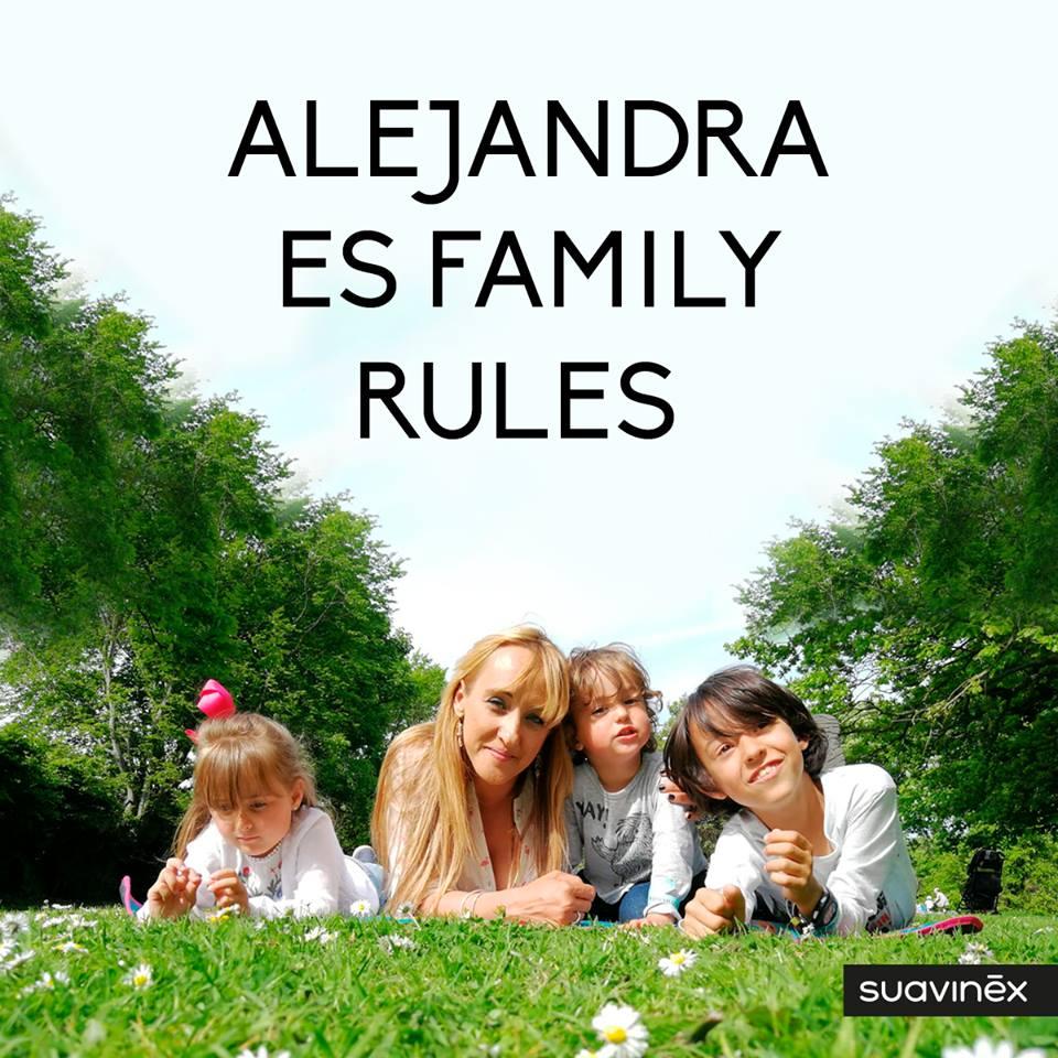 family-rules-suavinex