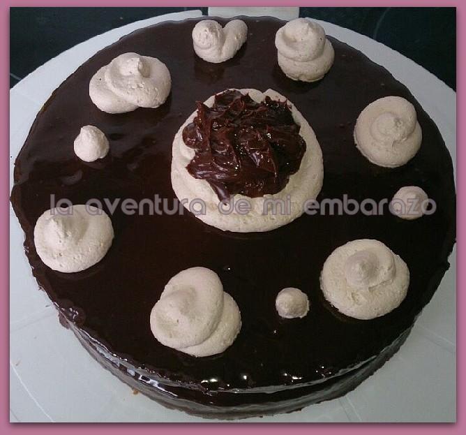 photo tarta-chocolate-cumpleantildeos_zps594e983f.jpg