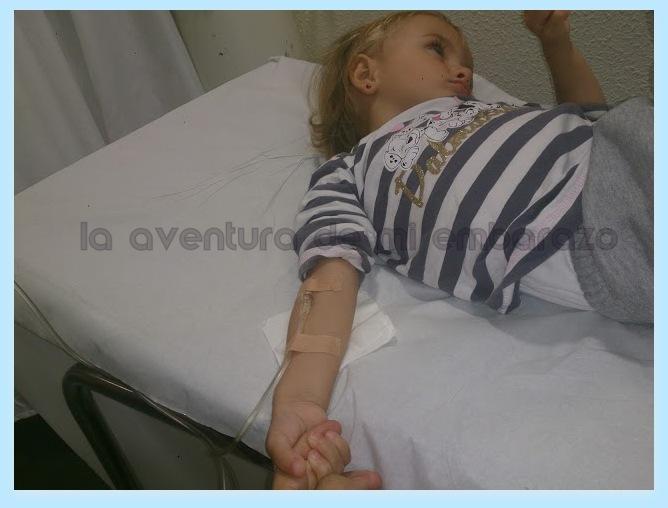 photo gastroenteritis-nintildeos_zps28393509.jpg