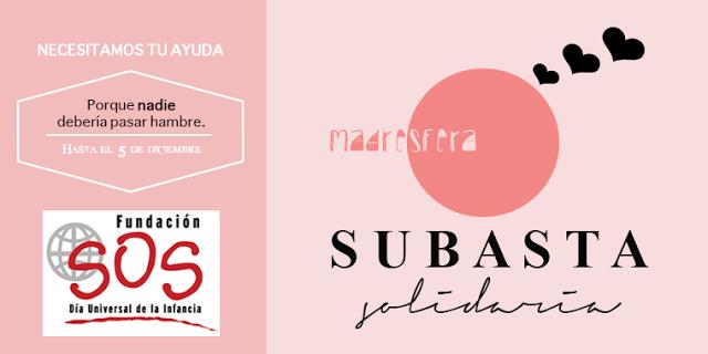 http://www.subastasolidariamadresferica.com/