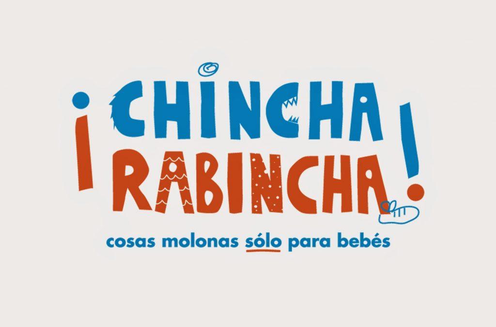 http://www.chincharabincha.com