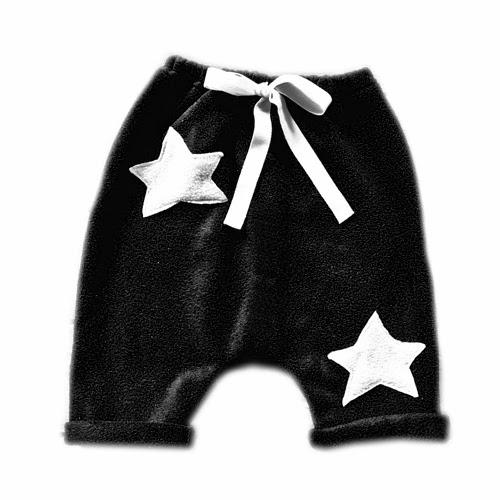 http://www.chincharabincha.com/es/marcas-ropa-bebe/le-petit-mammouth/pantalon-cagon-para-bebe-estrellas-le-petit-mammouth.html
