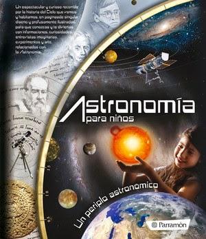 http://www.laaventurademiembarazo.com/2015/03/mi-hijo-lee-astronomia-para-ninos.html