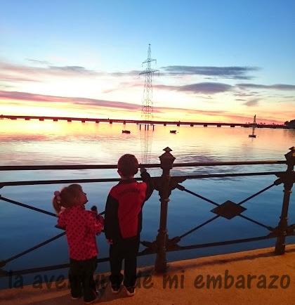 photo nintildeos-muelle_zps79rm1fua.jpg