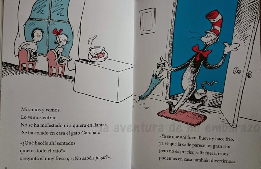 photo libro-gato-garabato-3_zpsqeqmjx0z.jpg
