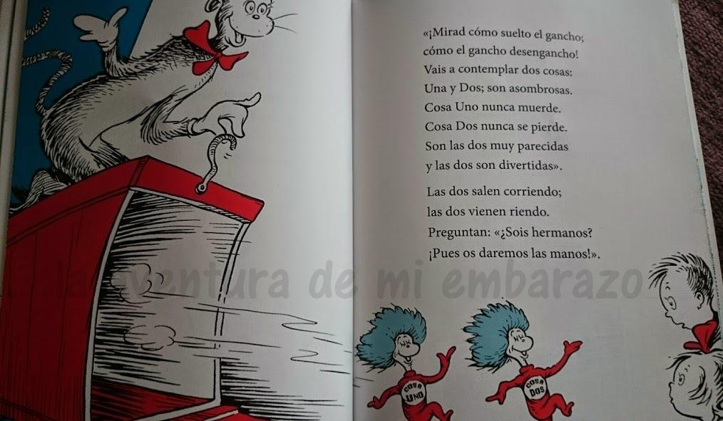 photo libro-gato-garabato-4_zpsj11nmudf.jpg
