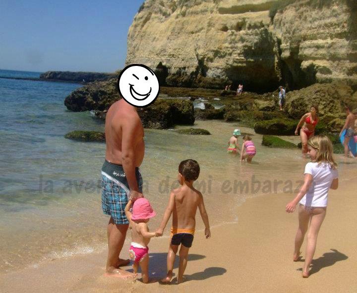 photo vacaciones-familia_zpsrldte1er.jpg