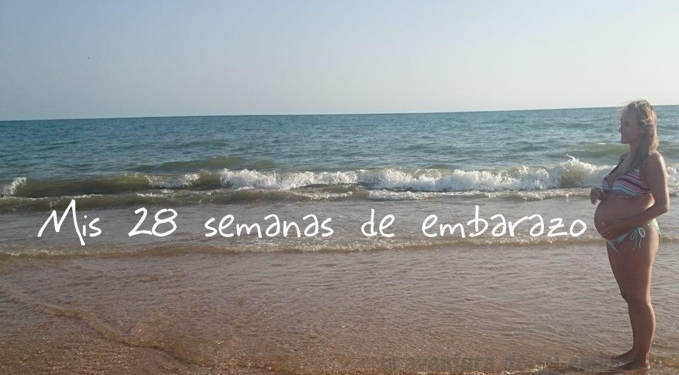 photo 28-semanas-barriga-playa-panoramica_zpsp2wfrkvs.jpg
