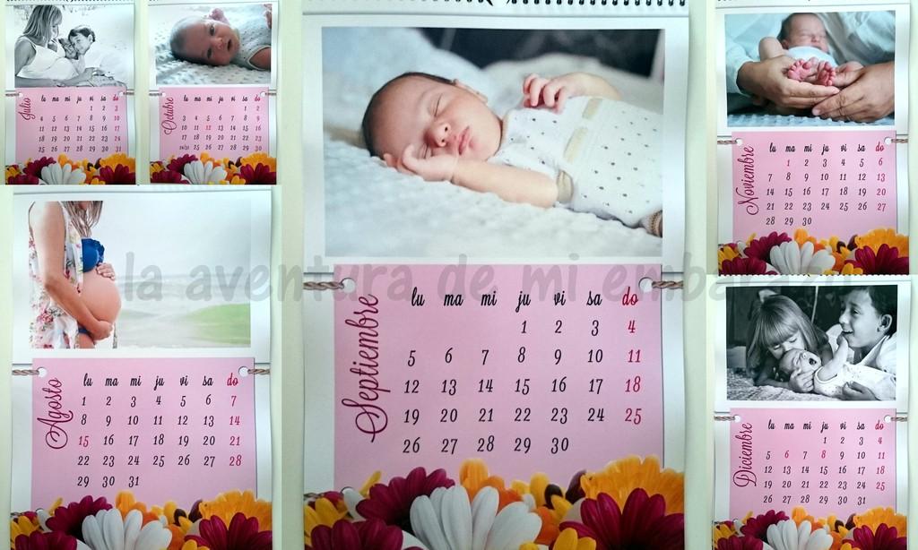 photo calendario2_zpsof1x0jzt.jpg