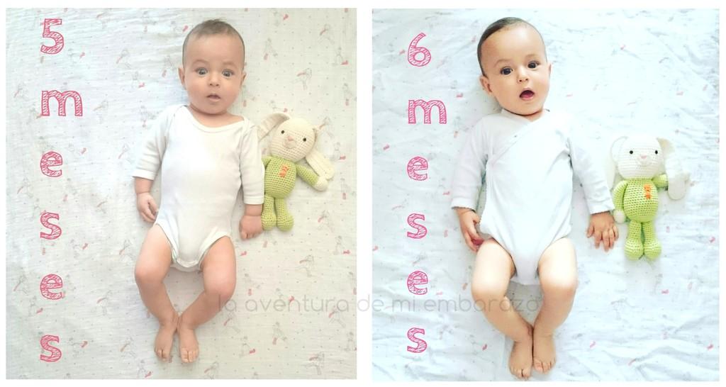 photo bebe-5-6-meses_zpsxxnlj2vt.jpg