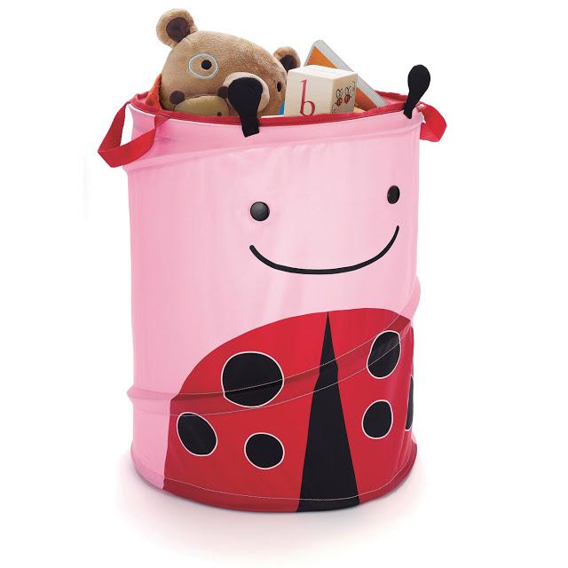 cesta-almacenamiento-skiphop-ladybug