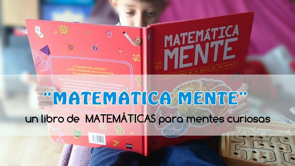 photo libro-matematicas-ninos_zpsjva8hndv.jpg