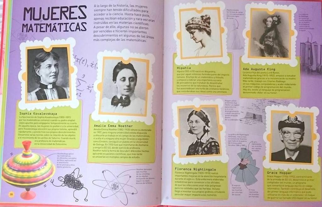 photo libro-matematicas-nintildeos-10 - copia_zpsgbutbux3.jpg