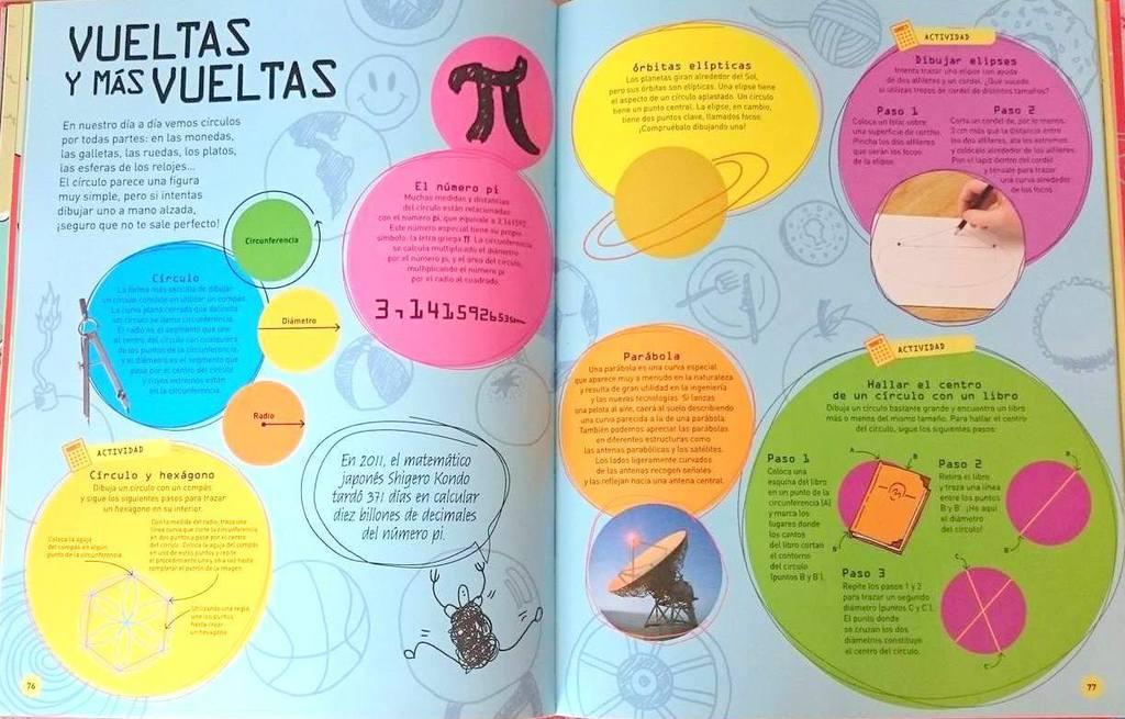photo libro-matematicas-nintildeos-11 - copia_zpsrqonquzg.jpg
