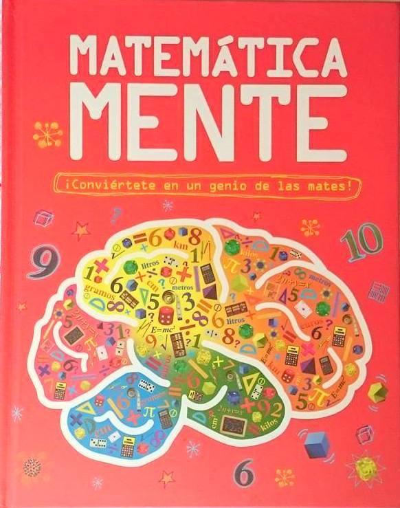 photo libro-matematicas-nintildeos-4 - copia_zpsbeeqvp51.jpg