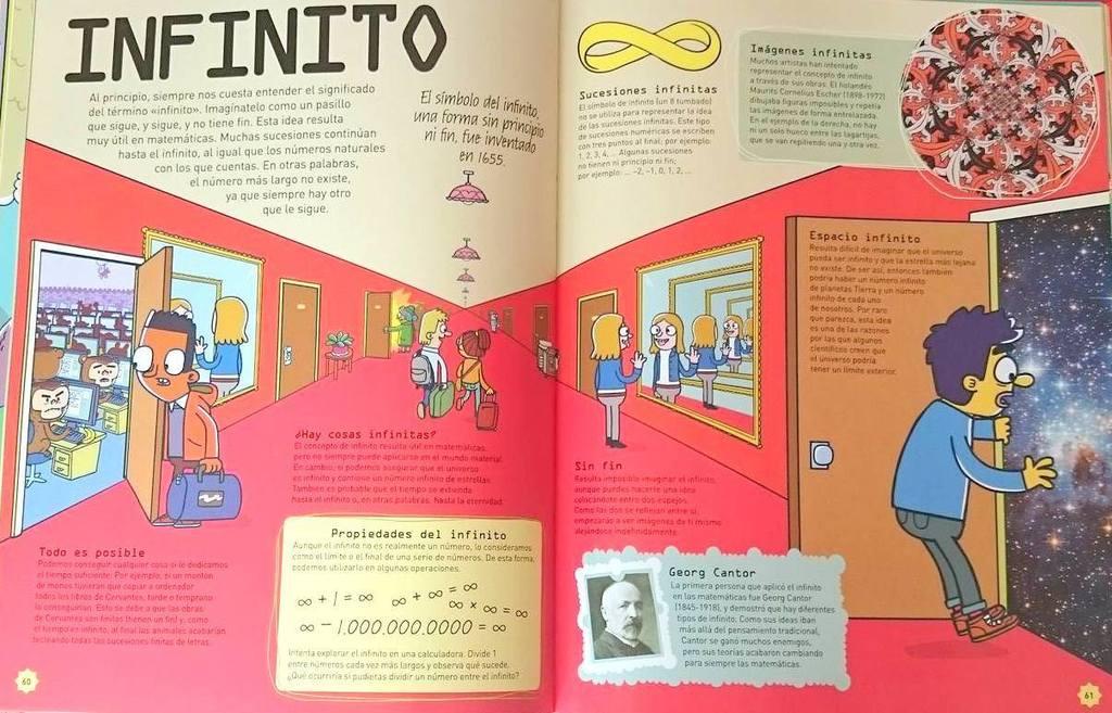 photo libro-matematicas-nintildeos-6 - copia_zpscr7mccuw.jpg