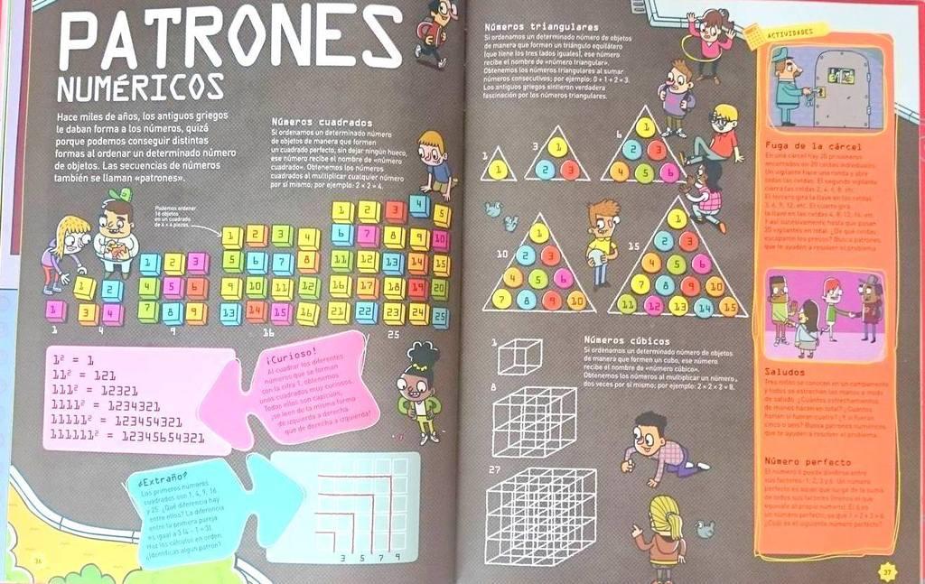 photo libro-matematicas-nintildeos-7 - copia_zpsutlwpmnw.jpg