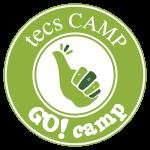 photo go-camp-tecs-logo_zpszavnbnlk.png