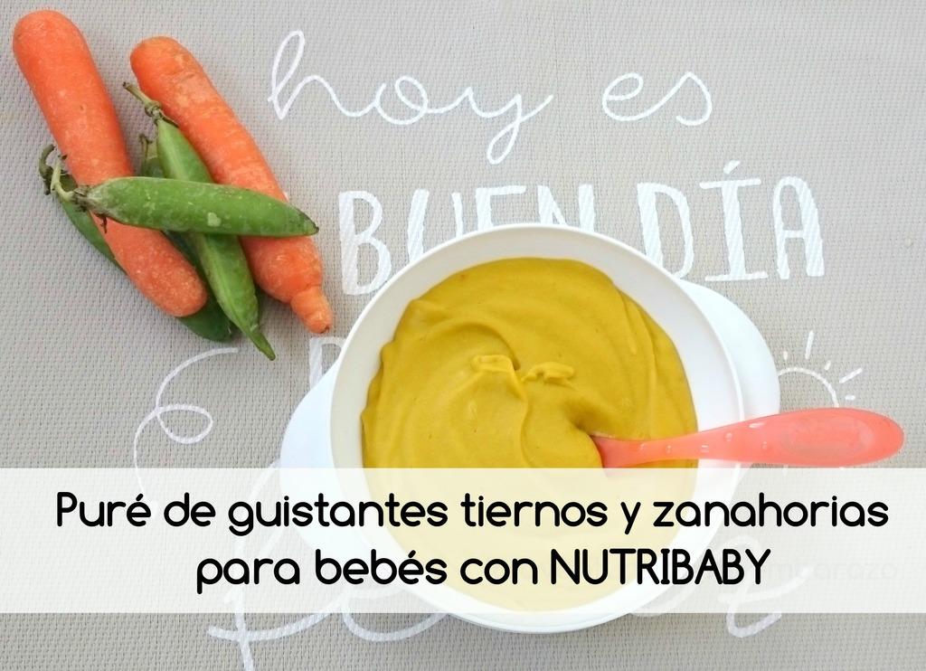 photo pure-verduras-nutribaby-cabecera_zpspfoj2yvc.jpg