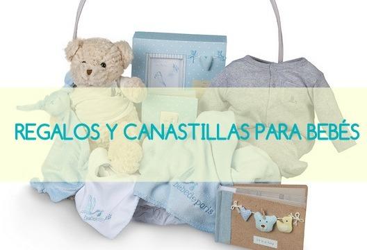 photo regalos-canasitllas-bebes_zpsbslrg5lx.jpg