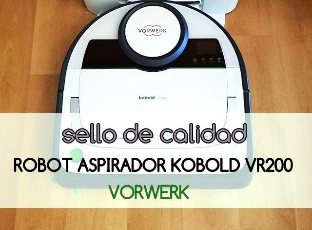 photo robot-aspirador-kobold-vr200-4_zpsht5hqq9y.jpg