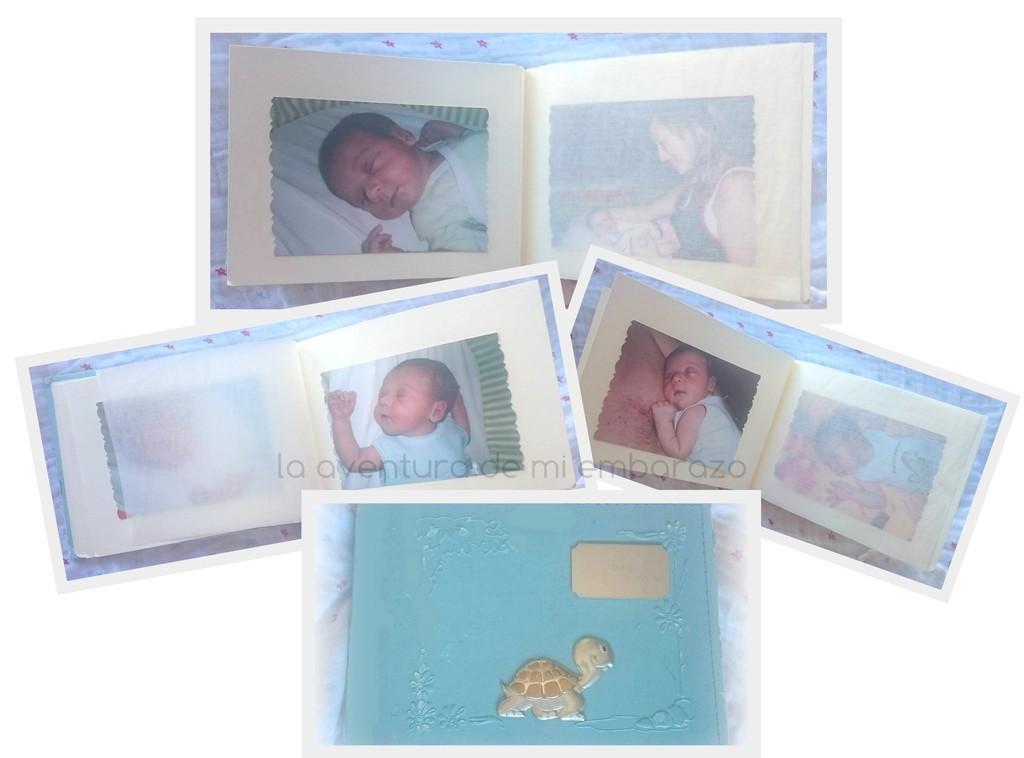 photo album-bebe-blog_zpslveqruos.jpg
