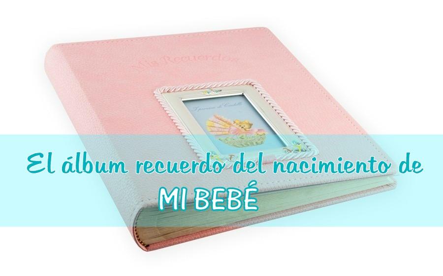 photo album-infantil-para-nina-en-plata-bilaminada-2_zpshm3py3nu.jpg
